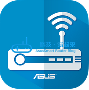 Android ASUS Router v1.0.0.2.61